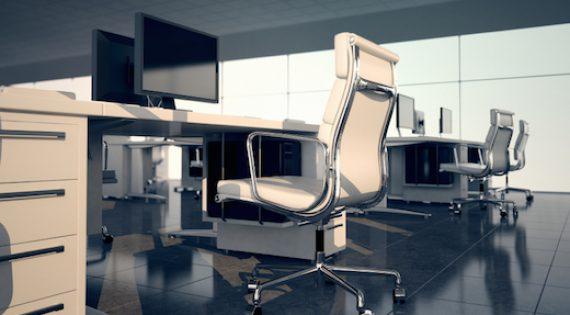 ¡Porque escoger sillas ergonómicas!